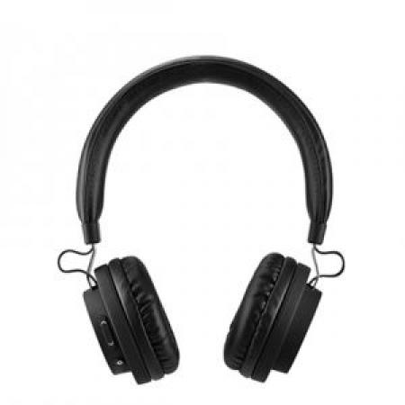 ACME Bluetooth Slušalice sa mikrofonom BH203
